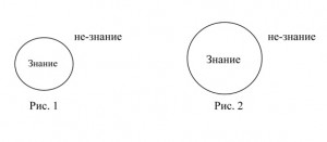 Ахметова С_Страница_1